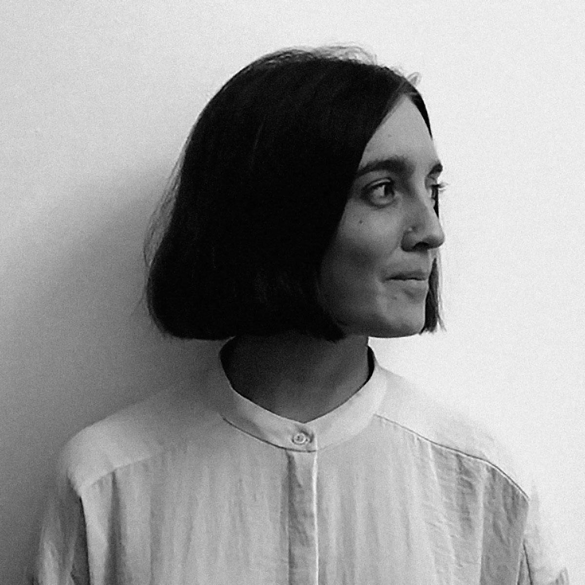 Carola Benelli Psicologa in Milano
